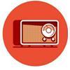 All-Radio Windows 8.1版
