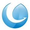 Glary Utilities Pro Windows 8.1版