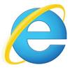 Internet Explorer Windows 8.1版