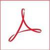 Adobe Acrobat Pro DC Windows 8.1版