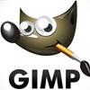 GIMP Windows 8.1版