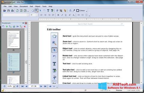 adobe pdf editor ダウンロード