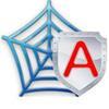 AdFender Windows 8.1版