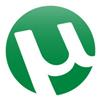 uTorrent Windows 8.1版