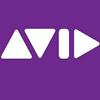 Avid Media Composer Windows 8.1版