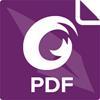 Foxit Phantom Windows 8.1版