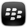 BlackBerry Desktop Manager Windows 8.1版