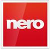 Nero Windows 8.1版